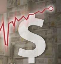 [오늘의 경제소사]달러 사인의 탄생