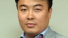 [특파원 칼럼] 북핵, 트럼프, 그리고 美민주당