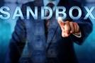 Blockchain, AI services to undergo priority sandbox screening