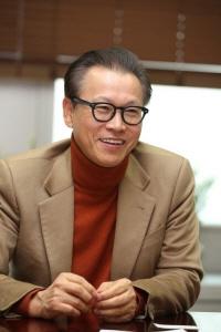 문주현 회장이 강조한 '부동산 디벨로퍼' 자질은?