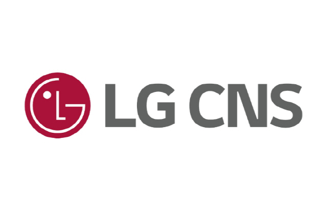 LG CNS, KISA 지능형 CCTV 성능 인증 획득