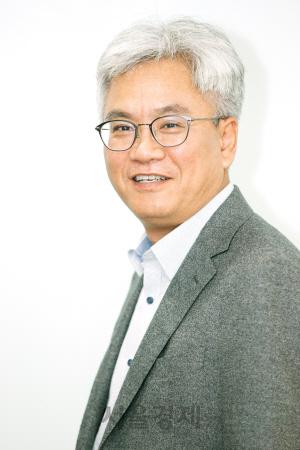 [Science&Market] 혁신성장의 엔진, R&D와 규제완화