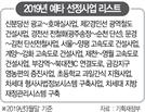[예타 20년만에 수술] 신분당선 연장선·제천~영월 고속道, 멈춰선 지역 숙원사업 다시 달린다