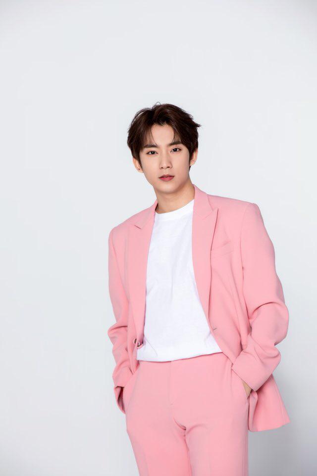 [공식] B1A4 공찬, '뷰티룸' MC 발탁..4월 8일 첫방송