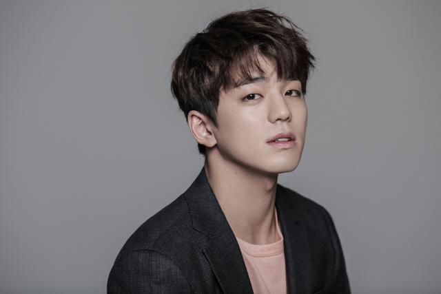 [공식] 김민규, KBS2 '퍼퓸' 출연 확정