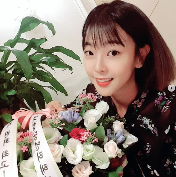 [공식] 고원희, KBS '퍼퓸' 주인공 확정...첫 미니시리즈 주연