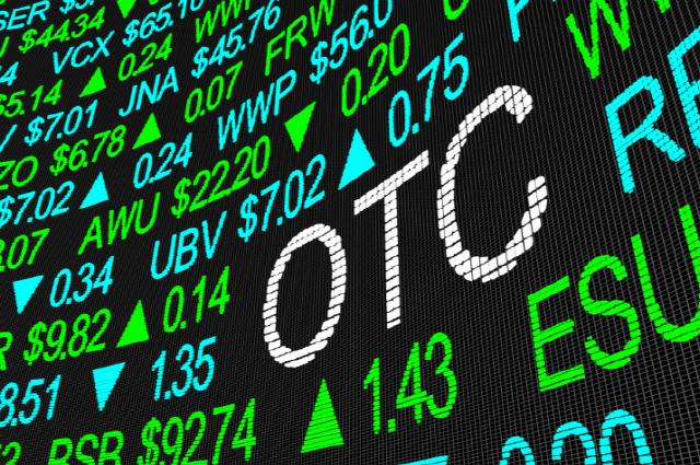 Huobi Korea enters OTC market, offering escrow service