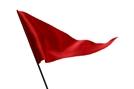 [디센터 소품블 49]깃발을 통해서 본 블록체인