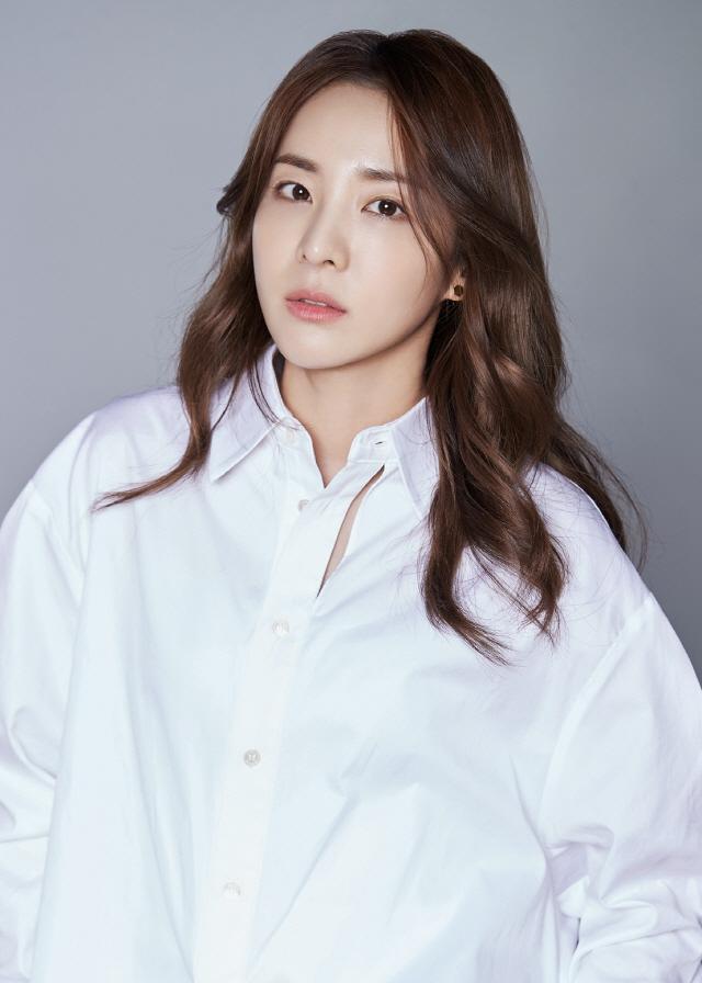 산다라박, '다라 바자회' 개최..수익금 미혼모·유기묘 단체 기부