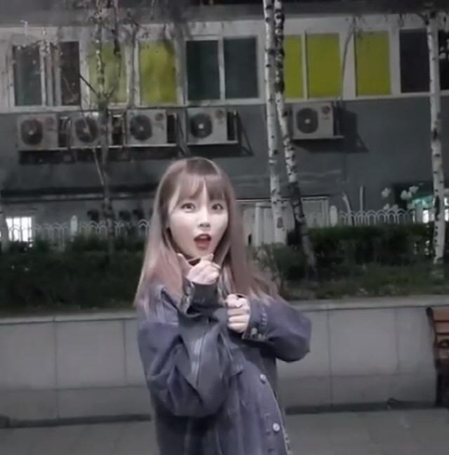 홍진영의 귀염섹시, 이래도 안봐줄거야? '너~어' 팬들 '마리텔' 집결
