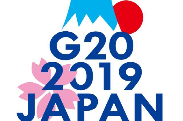 '6월 G20 회의서 암호화폐 자금세탁 방지 규정 만들어질 것'-교도통신