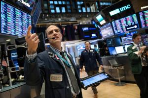 [위클리 국제금융시장]줄줄이 이어지는 기업 1·4분기 실적 발표에 쏠린 눈