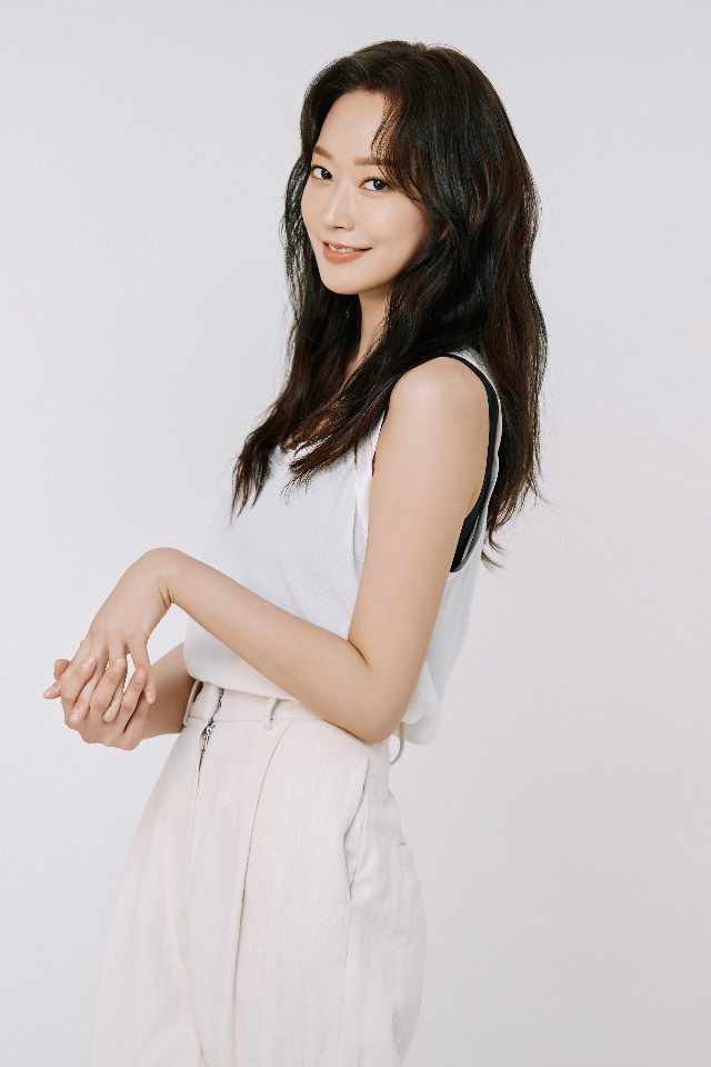 [공식] 연민지, KBS2 드라마 '퍼퓸' 출연 확정