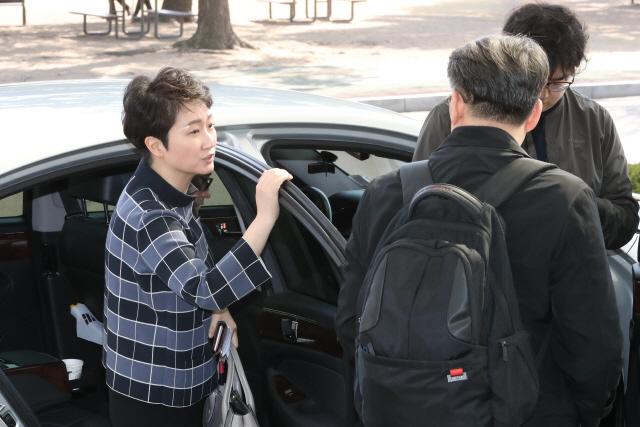 [여의도만화경] 내홍 커지는 바른미래...'중도정치 한계 노출'