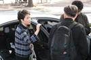 """[여의도만화경] 내홍 커지는 바른미래...""""중도정치 한계 노출"""""""