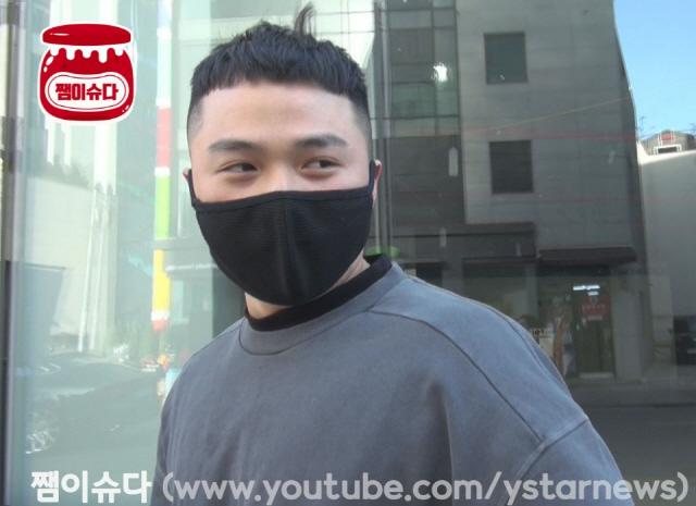 """마이크로닷, 빚투 논란후 첫 심경 """"변제 위해 최선 다하는 중"""""""