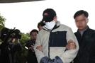 경기남부경찰청, '마약 투약' 로버트 할리 구속영장 신청 방침