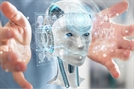 Seoul City to take minutes through artificial intelligence