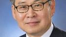 [시론] 투자유치 경쟁과 한국 대응전략
