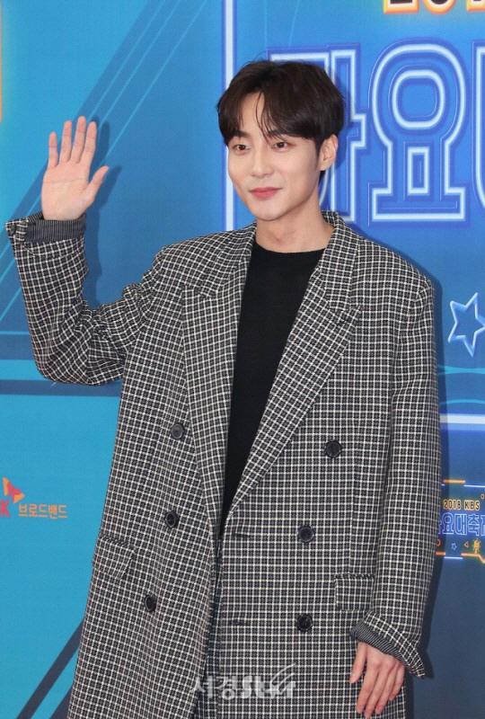 """[공식입장] 기습 기국 로이킴 측 """"많은 분들께 심려 끼쳐 죄송"""""""