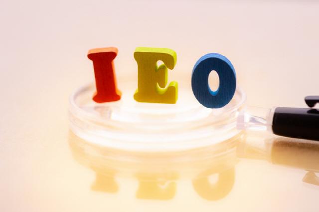 '암호화폐 IEO 플랫폼 불투명...ICO만큼 문제있어'