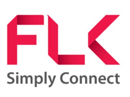필링크, 식품안전관리인증 블록체인 구축사업에 참여