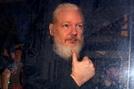 '폭로 전문' 위키리크스 설립자 어산지 체포