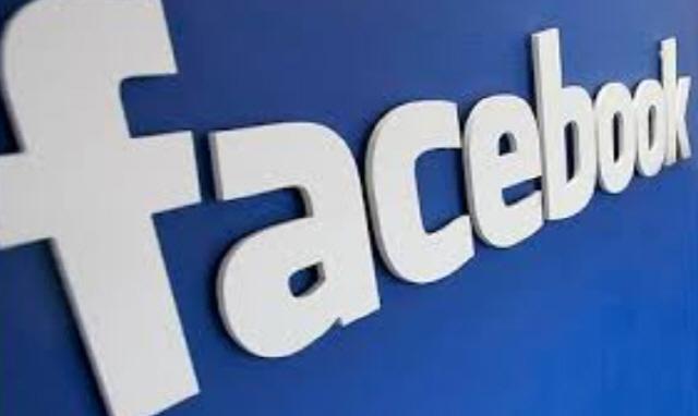 '페이스북·텔레그램·라인' SNS 거인들이 '암호화폐 금융 사업'에 나섰다
