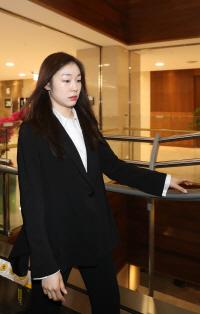 이재용·김승연 등 故 조양호 회장 조문 잇달아
