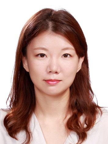 [기자의 눈] 박영선 장관에 거는 기대가 의미 있는 이유
