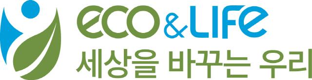 [ECO&LIFE, 세상을 바꾸는 우리] PVC 대신 은·황토 마감재…철거서 시공까지 유해물질 제로화