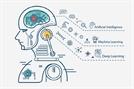 과기정통부, '소프트웨어 고성장클럽 200' 60개 기업 선정…AI 빅데이터 분야가 '최다'