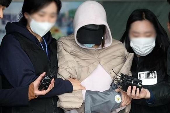 박유천 변호사 선임…결혼 약속했던 황하나와 '진실게임' 본격화