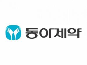 [활력 넘치는 봄 나기] 동아제약 '박카스'