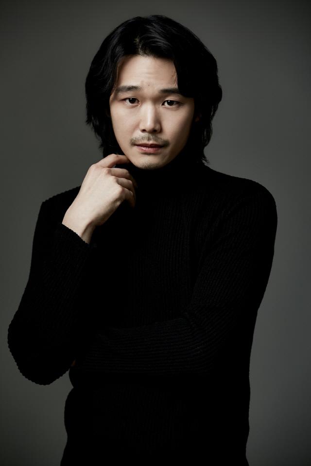 [공식] 윤정섭, MBC 새 수목드라마 '신입사관 구해령' 캐스팅…반전 매력 황장군