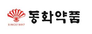 [활력 넘치는 봄 나기] 동화약품 '잇백 덴티프로·잇치'