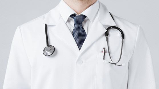 분당차병원 주치의 병사로 기재했는데…'신생아 사망 은폐 의혹' 의사 2명 구속영장(종합)