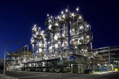 [시그널] 금호석화 1,000억 회사채 발행 나서