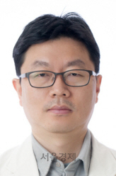 '윤도준의학상'에 故 임세원 강북삼성병원 교수