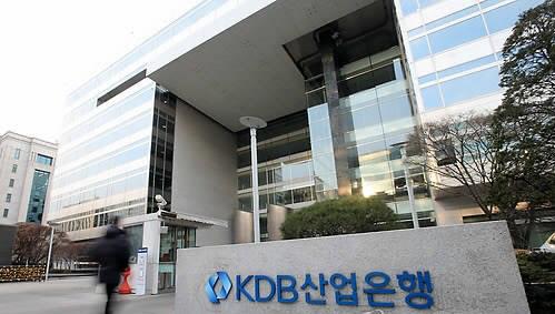 産銀, '금호, 아시아나 매각 긍정적 평가'