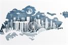 싱가포르에서 암호화폐 사업을 하려면?…16일 위워크 삼성2호점서 세미나 열려