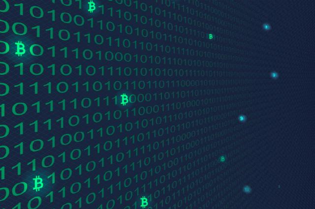 """해치랩스의 오픈소스 프로젝트 '비습' """"블록체인 디앱을 더 쉽게 개발하세요"""""""