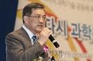"""[단독]삼성 권오현 """"韓사회는 사일로 집단...순혈깨고 대학논문 버려라"""""""