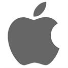 애플-퀄컴, 30조원 '세기의 소송' 전격 합의