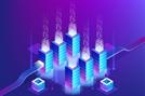 [디지털자산 시대의 도래]③자산토큰화(Asset Tokenization)가 견인할 미래