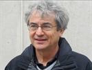 """'제2 스티븐 호킹' 카를로 로벨리 교수""""과학은 혁명의 요람…편견 벗고 실재 탐색해야"""""""