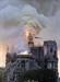 노트르담 대성당 첨탑, 국제공모로 복원한다
