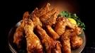 닭고기 가격 30% 떨어졌는데 치킨값은 왜 안 내려요?