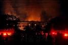 대형화재 브라질 국립박물관 기부 3억원에 그쳐…기부 행렬 노트르담과 대조