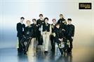 NCT 127, 신곡 '슈퍼휴먼'으로 다음달 24일 월드와이드 컴백